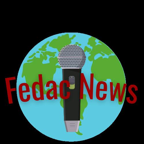 FEDAC News